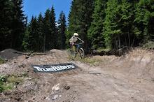 4X ProTour Round 7 – Pamporovo, Bulgaria - Preview