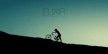 Video: ELIXIR - The Nick Geddes Story