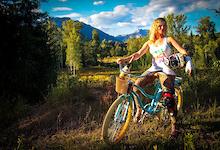 Fernie Alpine Resort Bike Crew Update #8