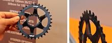 Eurobike 2014搶先看 - MRP新玩意