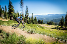 Video: Northstar Bike Park Opens This Week