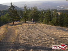Kamloops Bike Park Meetings - Please Attend!