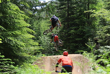 Video: Kootenay Trippin' With The Gradient Boys