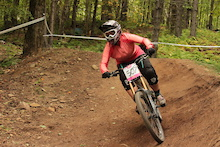 Maaxx Events: B-Maaxx Downhill Series 2015 Registration Open