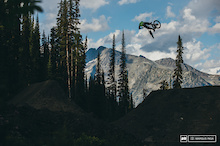 112 Photos From Fest Series - Biggest Jumps You'll Ever See