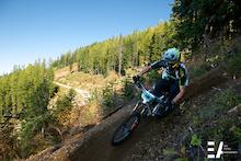 Race Recap: Silveroxx 2014