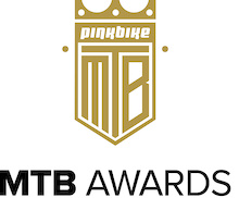 Categories Announced: Pinkbike's 2014 MTB Awards