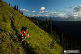 BC Bucket List: Kootenay Rockies