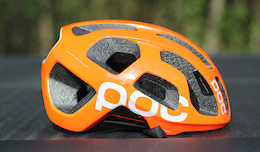 POC Octal Helmet - Review