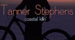 Video: Coastal Killin'