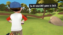 Video: Pumped BMX 2 for Android - Out Today