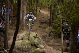 Race Report: Urge 3 Peaks Enduro Wraps up for 2014