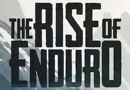 The Rise of Enduro: Colorado Premier
