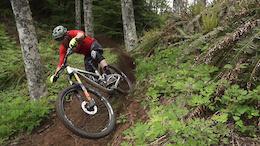 Video: Lars Sternberg - Loam Ranger