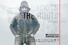 Video: Reflections, Part Two - Back to the Roots