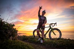 Video: Road Bike Party 3 with Sam Pilgrim