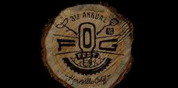 Video: Eric Carter's Fog Fest