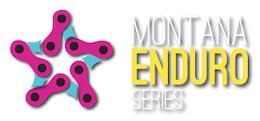 2015 Montana Enduro Series Dates Announced