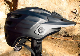 Kali Maya Helmet - Review