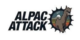 The YakAttack World Challenge Series