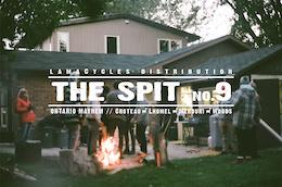 Video: The Spit No.9 - Ontario Mayhem