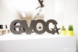Inside Evoc