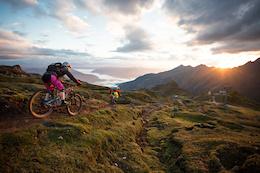 Triple Bike Galore in Pinzgau - Salzburger Season Card