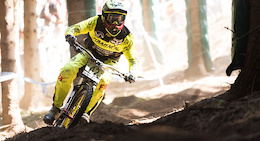 Commencal USA is Hiring a Sales and Marketing Representative