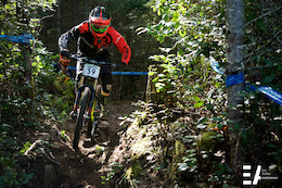 Underworld Cup 2015 Dry Hill, Port Angeles