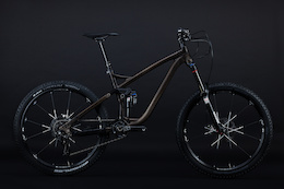 NS Bikes launches Limited Edition line