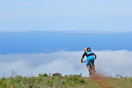 Enduro Challenge Madeira - 2015