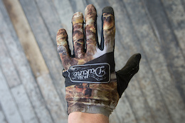 Dakine Concept Glove - Review
