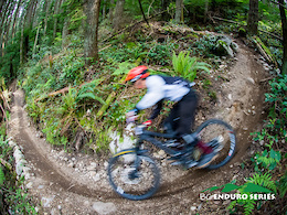 BC Enduro Series and Cascadia Dirt Cup Combine in North Vancouver
