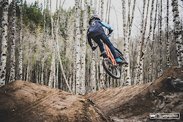 Pinkbike Poll: Do You Remember Your First 'Real' Mountain Bike?