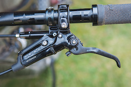 Review: SRAM Guide Ultimate Brakes