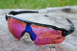 Oakley Radar EV Path Sunglasses - Review