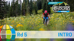 Official Video: Prologue to History - EWS Crested Butte, Intro