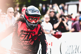 Photo Epic: Mont-Sainte-Rat - MSA World Cup DH Finals