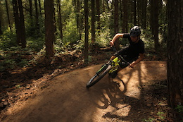 Ride Sheffield Announce Latest Trail Crowd Funder