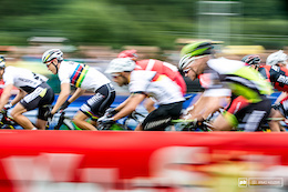 XC World Cup Round 1, Nove Mesto - Video Preview and Entries List