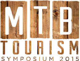2015 MTB Tourism Symposium; It's all about Collaboration