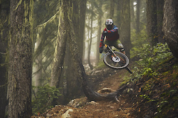 Whistler Announces Plans for 50km of New Downhill Trails