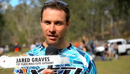 Video: South East Queensland Gravity Enduro