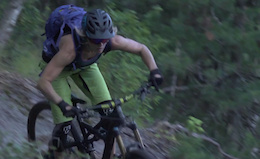 Video: Exploring Revelstoke With Lorraine Blancher