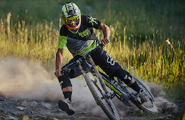 MUST WATCH: Whistler Demolished By Kovarik and Crew