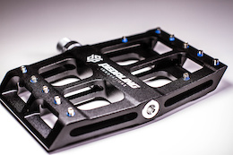 Pedaling Innovations Introduces the Catalyst Pedal