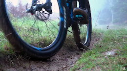 How To Ride Ruts - Video