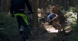 Predator with Jonathan Allyn and Sylas Linnemann - Video