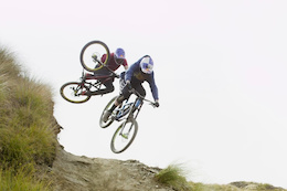 Ride With the Swedes, Episode 3 - Video