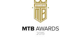 Pinkbike Awards - 2015 Enduro Race of the Year Winner